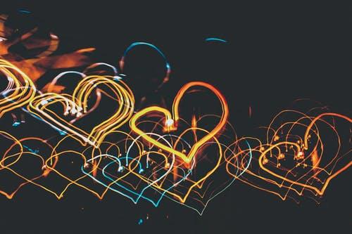 tavi hart