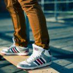 Mason Garments schoenen, comfort voor de voeten