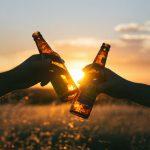 Te veel drinken: wanneer ben je alcoholist?