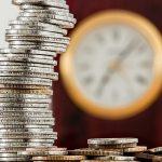 De juiste informatie over jouw hypotheekrente