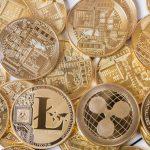 Koop Bitcoins