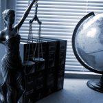 Wanneer maak je gebruik van een letselschade advocaat in Amsterdam?