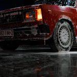 Waarom je car cleaning niet moet verwaarlozen