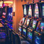 De voordelen van live casino online