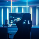 Een nieuwe monitor kopen? Let op deze twee belangrijke factoren