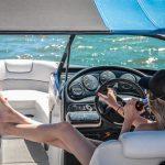 Tips voor booteigenaren
